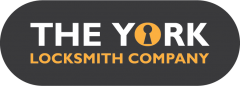 The York Locksmith Company 01904 213007