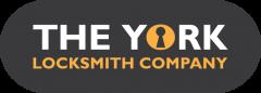 The York Locksmith Company 01904 213007